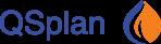 QSplan Logo