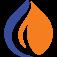QSplan Logo 57