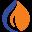 QSplan Logo favicon